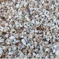 Grys Biały z Przebarwieniami 8-16 mm worek 20kg