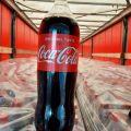 Coca Cola 2.0l PL