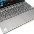 Lenovo ThinkPad 15 IML