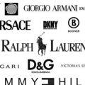 Marki Premium. Odzież, buty, torebki, zegarki, okulary