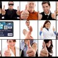 Serwis dla małych i średnich przedsiębiorców