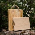 Oferta współpracy - galanteria drewniana