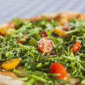 Szukam wspólnika/inwestora do otwarcia włoskiej pizzerii