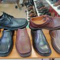 Producent i handlowiec obuwia nawiążę współpracę