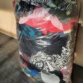 Hurtownia odzieży używanej - pakiety 25-30 kg