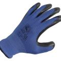 Rękawice robocze Profox Nitrile 8, 9, 10