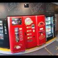 Sprzedam automat do pizzy