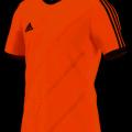 Oryginalna koszulka dziecięca Adidas