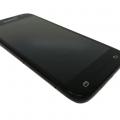Tanie smartfony   Samsung J5 2017   Ładne używki