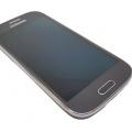 Tanie Smartfony   Samsung Ace 4 LTE   ładne używki