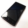 Tanie smartfony   Lenovo Vibe A   Znośne używki