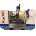 CNC frezowanie toczenie wiercenie