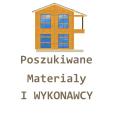 Wyszukiwanie materiałów i wykonawców dla budownictwa