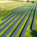 Sprzedam elektrownie PV - projekty w całej Polsce