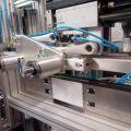 Automatyka / Robotyka - budowa maszyn pod klienta