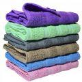 Reczniki bawełna frotte dostępne duże ilości - 50x100cm, 420g/m2