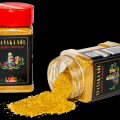 Svańska sól 160g - gruzińska przyprawa