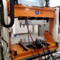 Serwis Automatyki Robotyki Prefabrykacja szaf sterowniczych