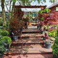 Sprzedam centrum ogrodnicze gotowy biznes