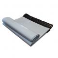 Foliopaki kurierskie 190x250+50mm (100szt.)