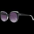 Okulary przeciwsloneczne Guess