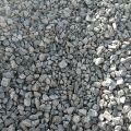 Tłuczeń kolejowy granit