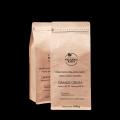 Kawa Grande Crema (Ziarnista lub mielona)
