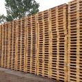 Palety drewniane Euro Epal