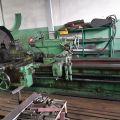 Sprzedamy maszynę do obróbki metali