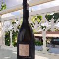 Selekcjonowane wina z Włoch
