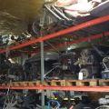 Sprzedam hurtem części motoryzacyjne - ciężarowe, dostawcze