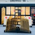 Możliwość otwarcia sklepu pokrycia podłogowe / drzwi Kościerzyna