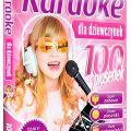Zlecę dystrybucję płyt karaoke na terenie całego kraju