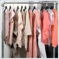 Hurtownia poszukuje odbiorców odzieży