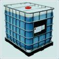 Kleje poliuretanowe pur jednoskładnikowe i dwuskładnikowe