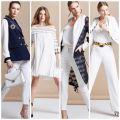 Hurtownia włoskiej odzieży nawiąże współpracę