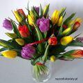 Kompozycje florystyczne