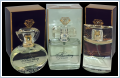 Perfumy od producenta z Ukrainy, Promocja