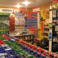 Sprzedam sklep stacjonarny z narzędziami i elektronarzędziami
