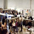 Targi Mody + obsługa - Berlin - Sierpień 2021 dla producentów odzieży