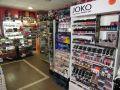 Oferta: Prosperujące sklepy z bielizną i kosmetykami