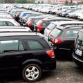 Szukam importera samochodów