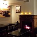 Zdjęcie oferty: Sprzedam pub - pizzerię w Lublinie