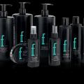 Oferta: Duńskie kosmetyki do włosów
