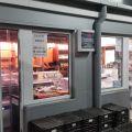 Sprzedam sprawnie działający sklep mięsny