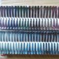 Tanio, spinki opaski bransoletki !ponad 110 tys sztuk