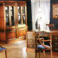 Poszukujemy do współpracy producentów mebli, mebli tapicerowanych