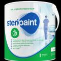 Ściereczki z mikrofibry, papiery toaletowe, czyściwa, środki czystości