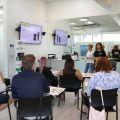 Tłumaczenia hiszpański - spotkania firmowe i kursy
