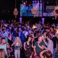 Zdjęcie oferty: Sprzedam klub nocny na 600 osób